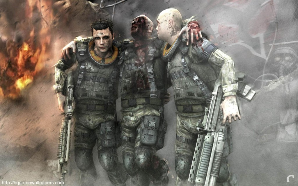 Killzone-1