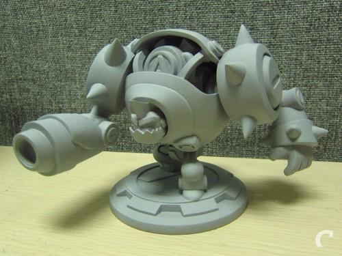 Clunk-Prototype-1