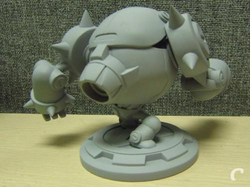 Clunk-Prototype-2