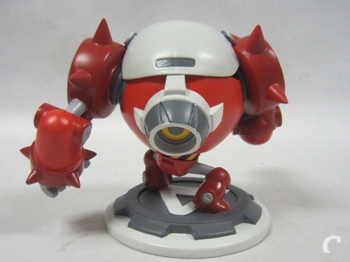 Clunk-Prototype-Painted-2