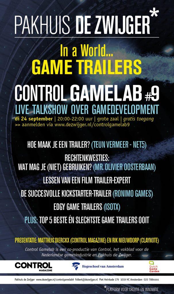 E-Flyer_control_gamelab_9