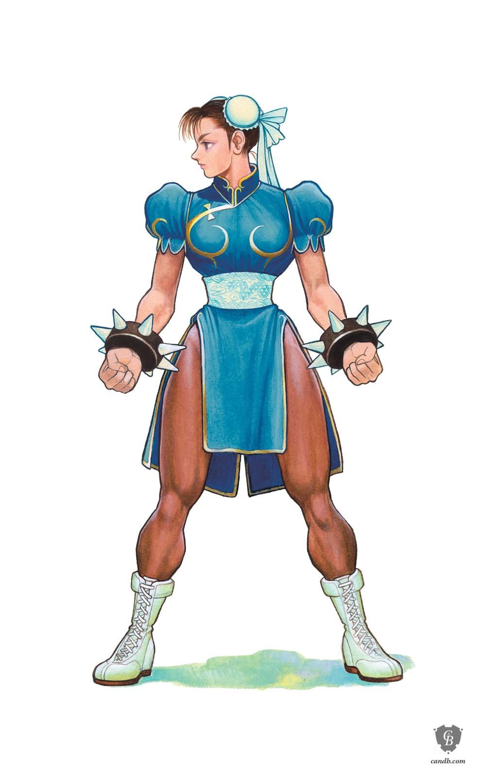 chun-li-streetfighter-akiman_capcom_988x1600_marked