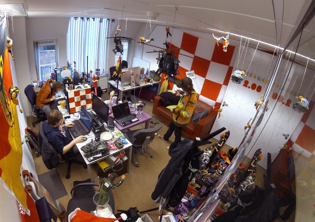 office (1024x720)