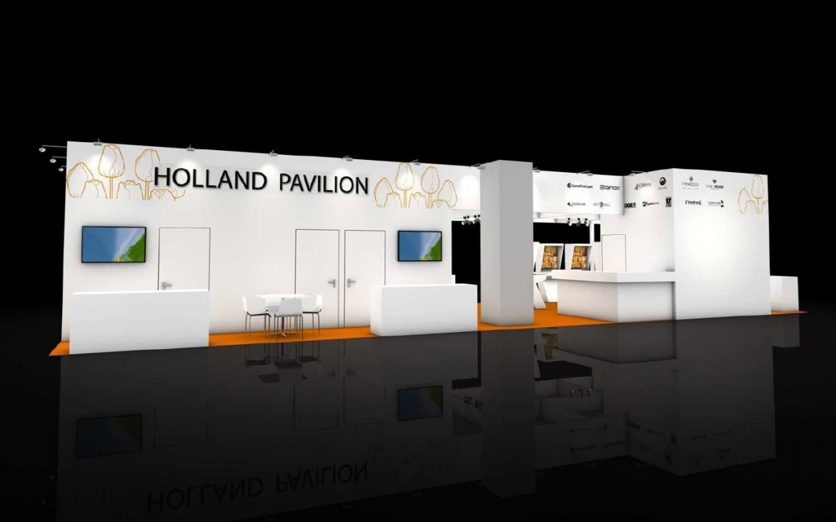 Holland Paviljoen1