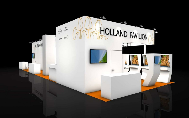 Holland Paviljoen2