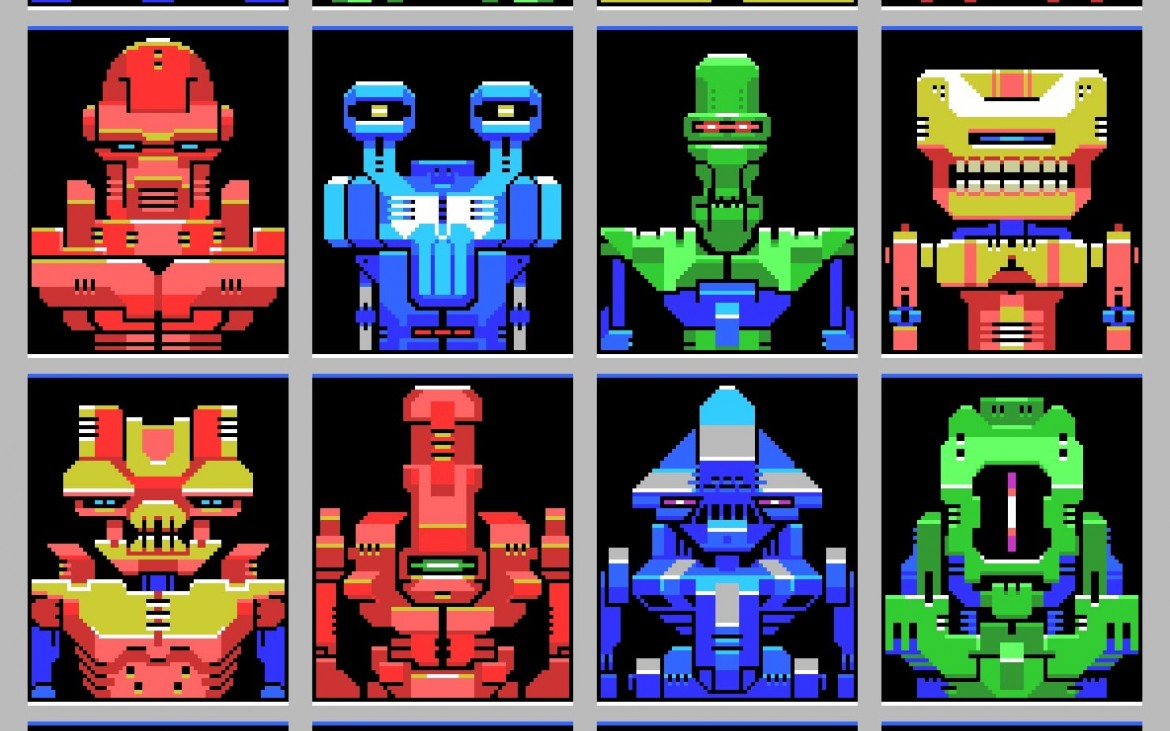 sven_ruthner-msx_robots_1480x1800_marked