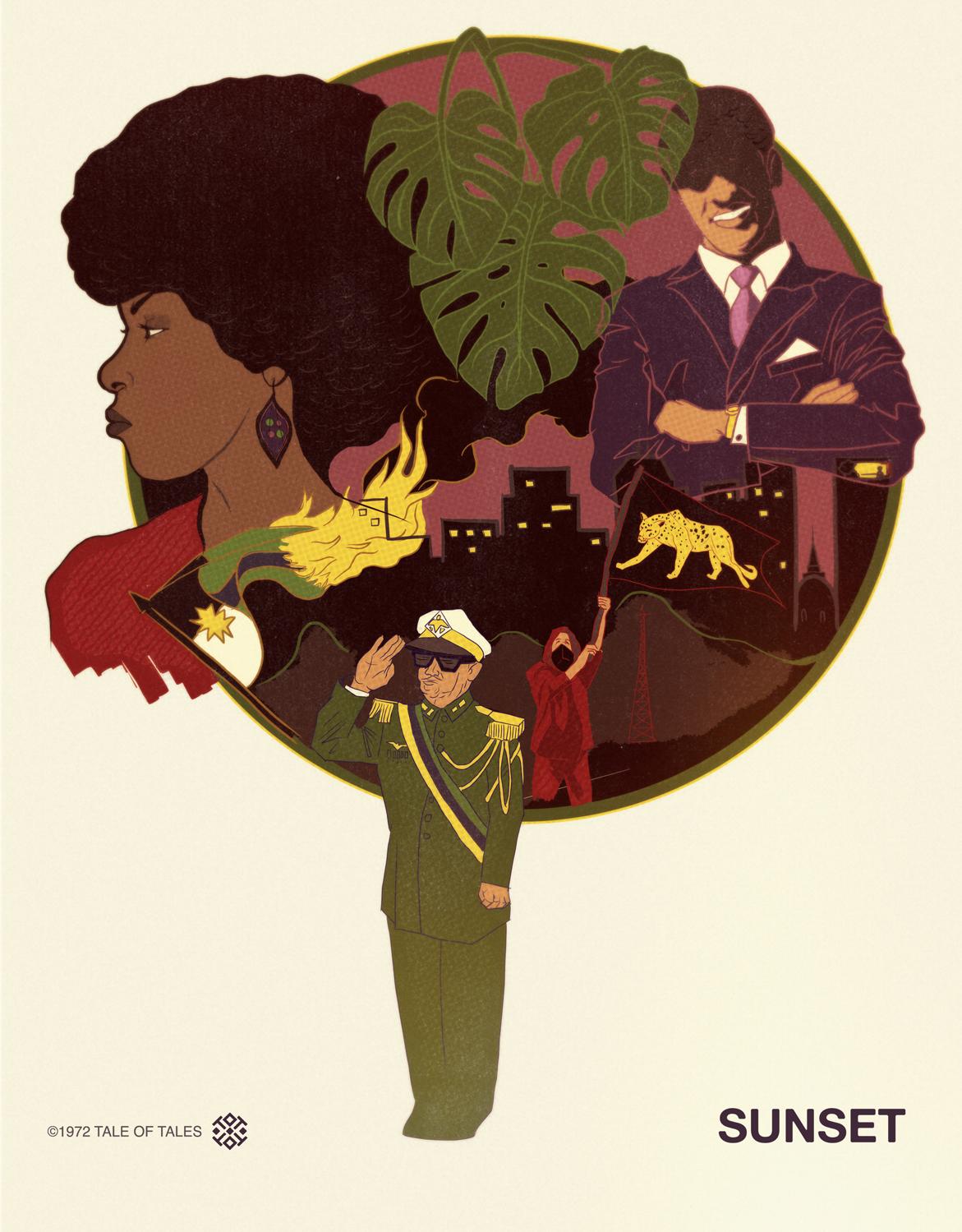 SUNSET_1972