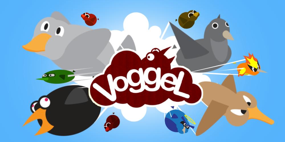 Slider_Voggel