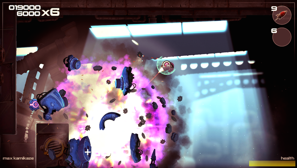 rive_screenshot_2