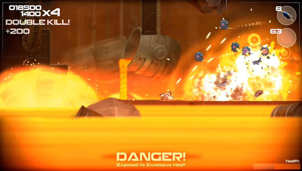 rive_screenshot_3