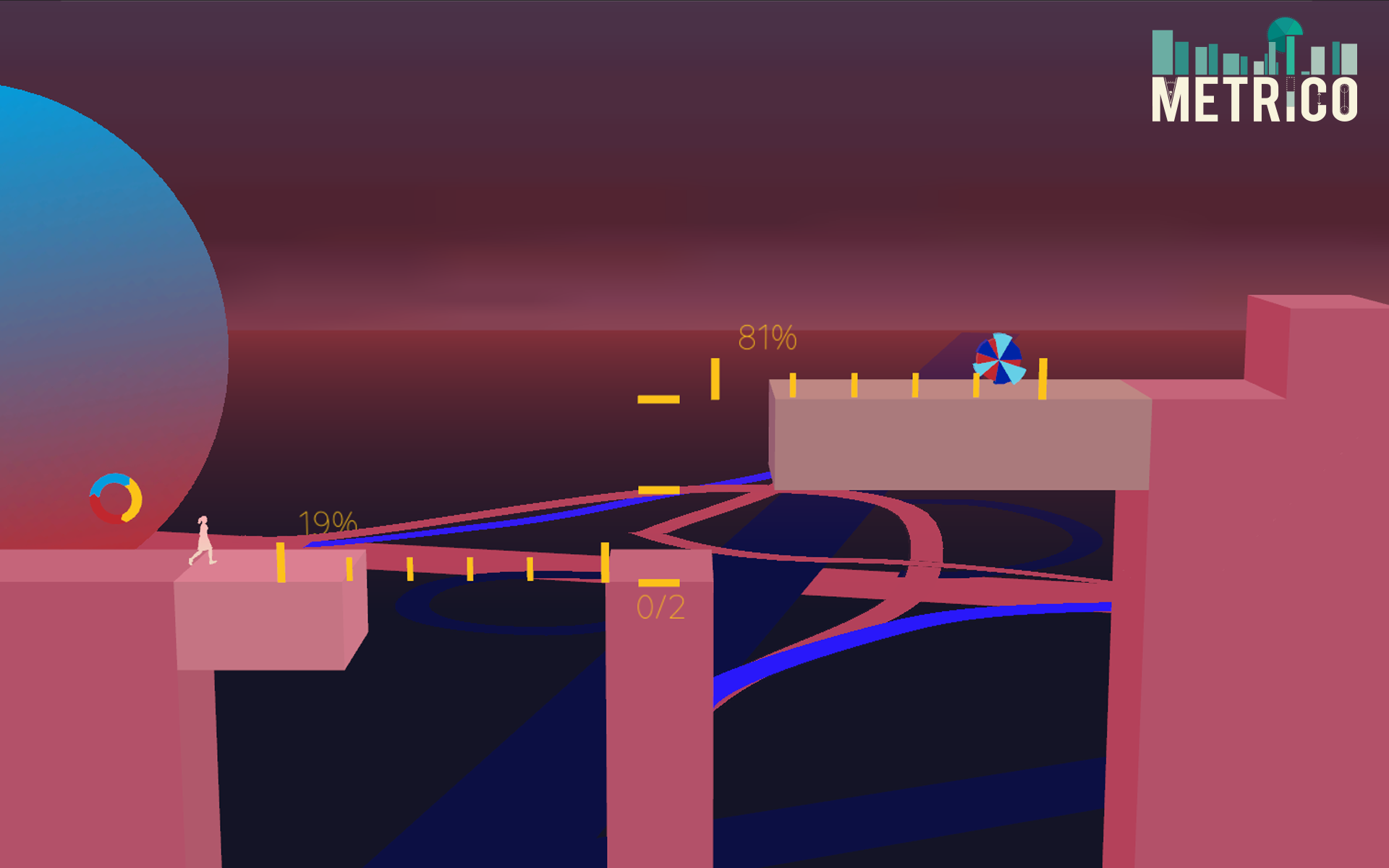 006_Metrico_branded_screenshot_4