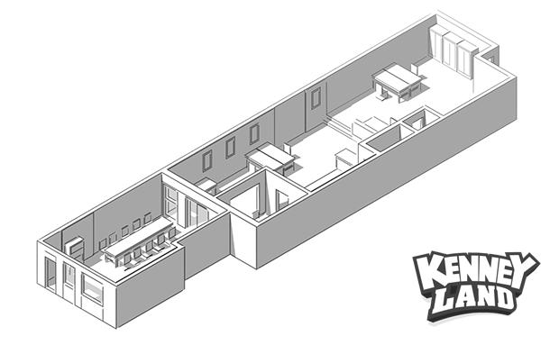 KenneyLand_concept
