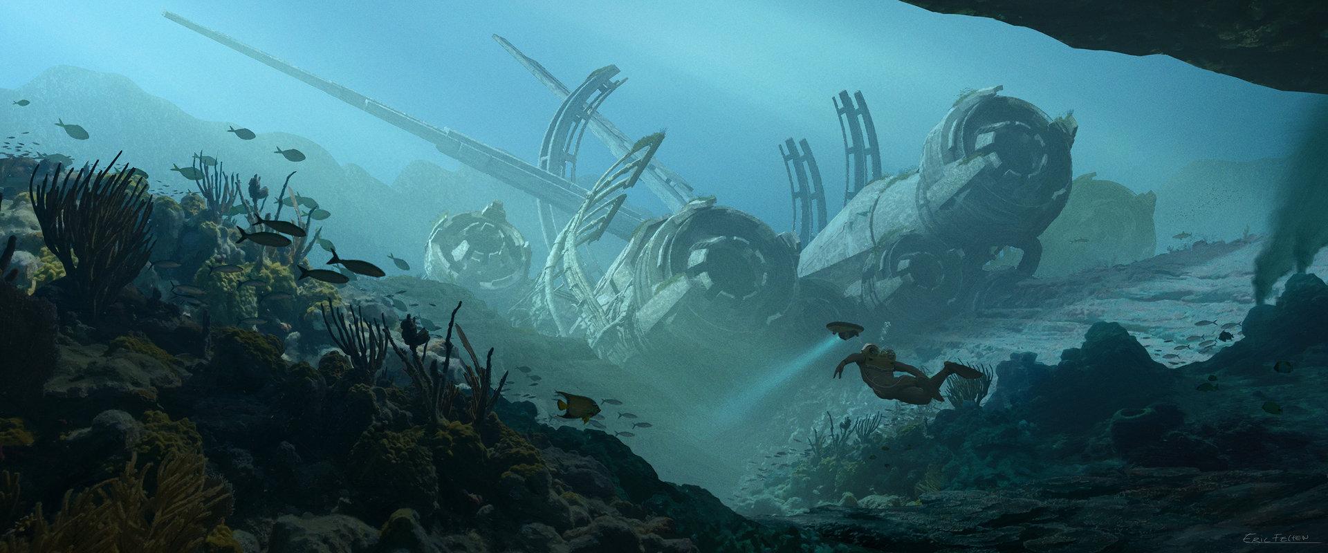 eric-felten-ship-wreck-final