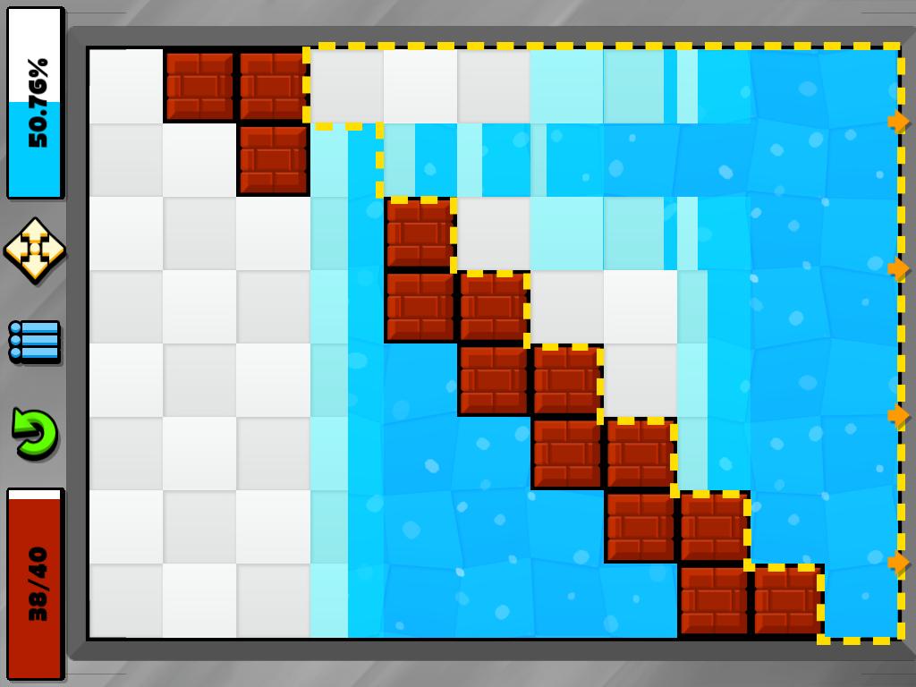 screen_6