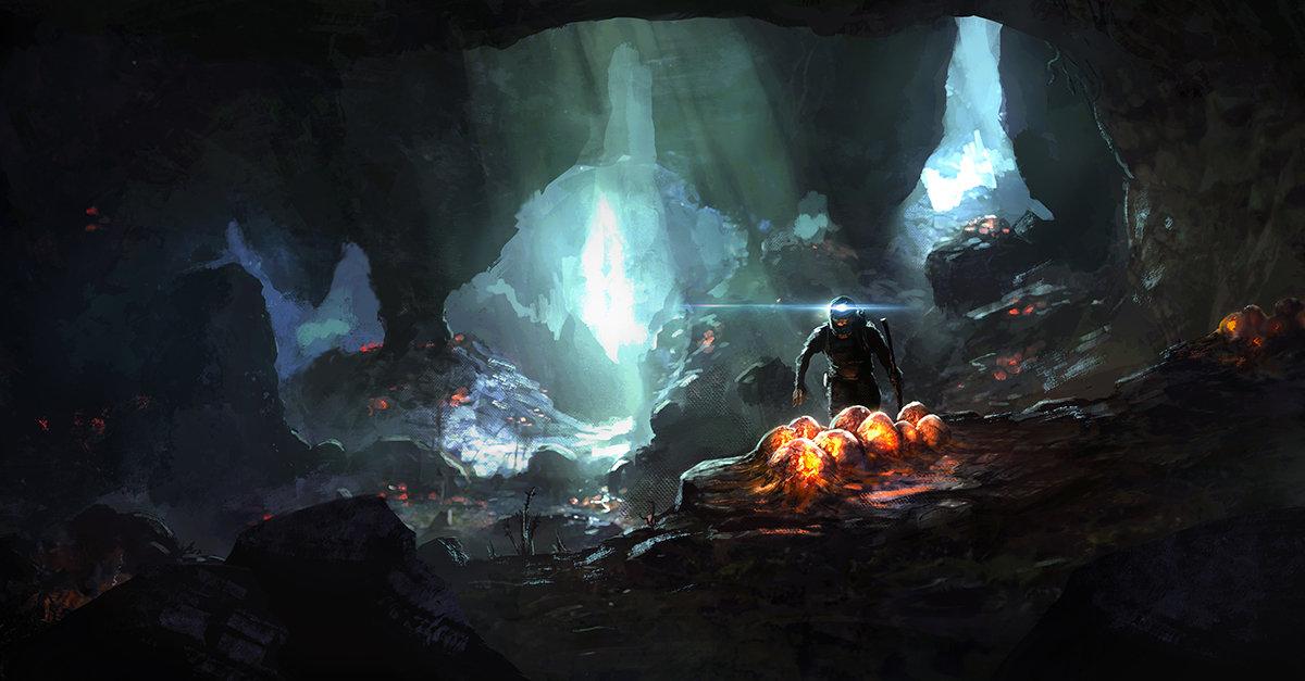 Exploring_cave_small