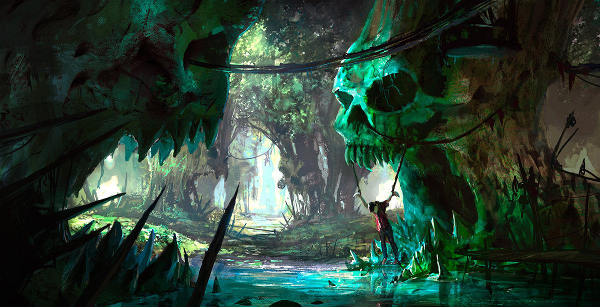 images?q=tbn:ANd9GcQh_l3eQ5xwiPy07kGEXjmjgmBKBRB7H2mRxCGhv1tFWg5c_mWT Best Of Game Art Hku @koolgadgetz.com.info