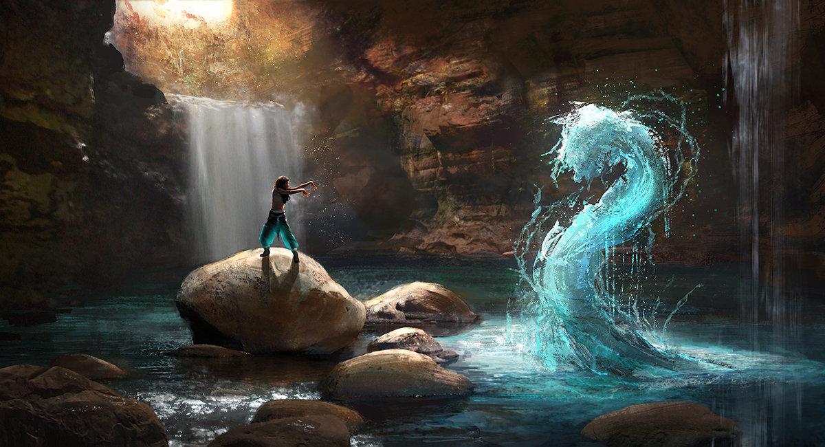 lloyd-allan-water-magic-small