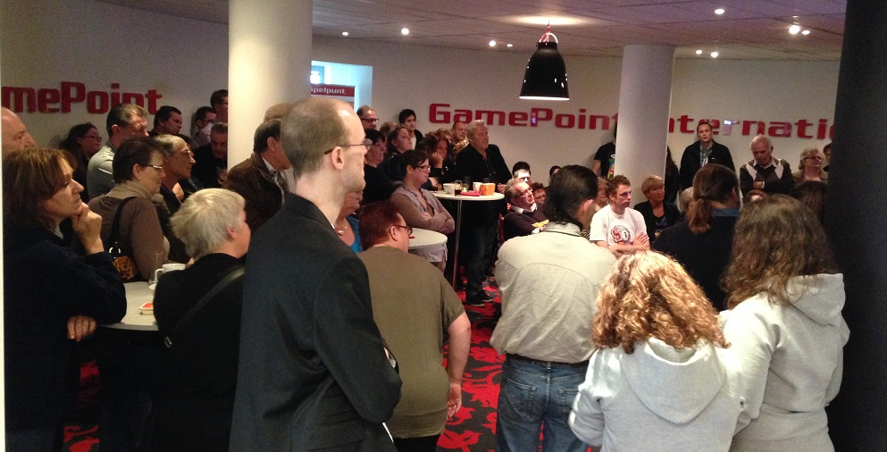 open dag gamepoint