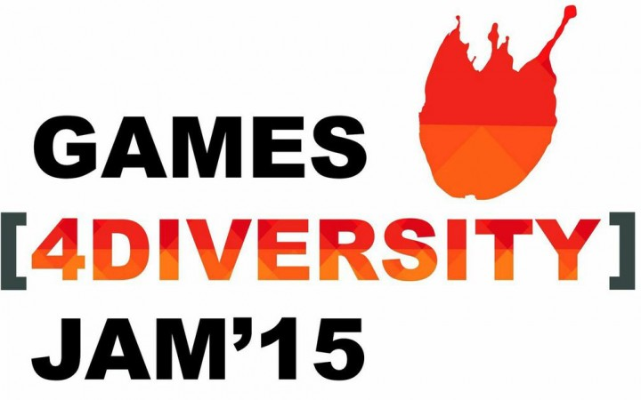 Games 4 deversity