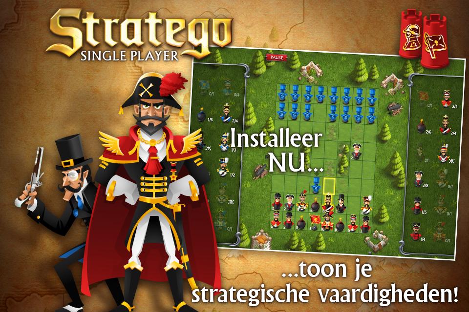 STRATSP_960x640_05_NL
