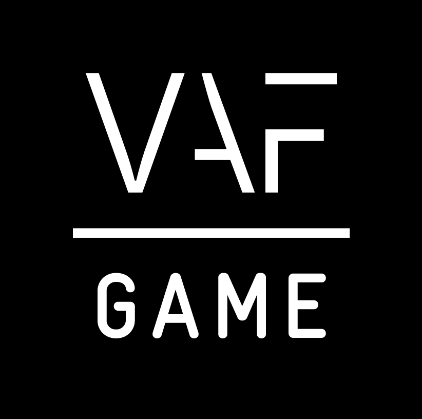 VAF_GAME_wit