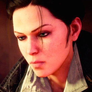 assassins-creed-syndicate-evie-frye-1