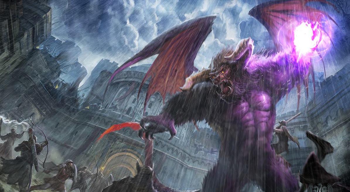 dragon dogma martha jonkers