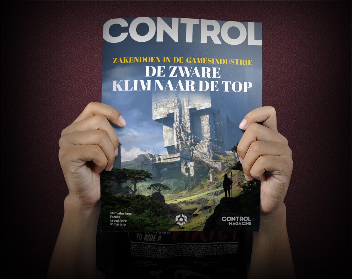 Control_Zakendoen_Cover