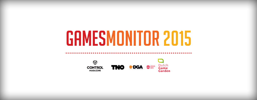 Gamesmonitor2015
