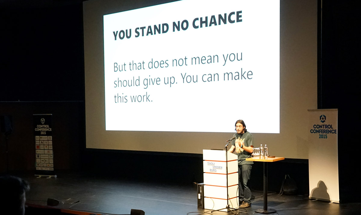 AL-DSC01836-Rami-YOU-STAND-NO-CHANCE