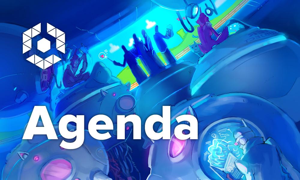_AGENDA_CONTROL