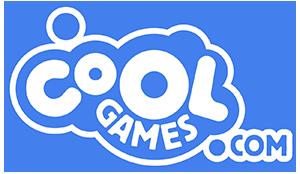 CoolGames logo