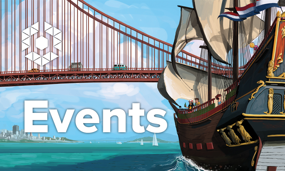 _EVENTS_CONTROL