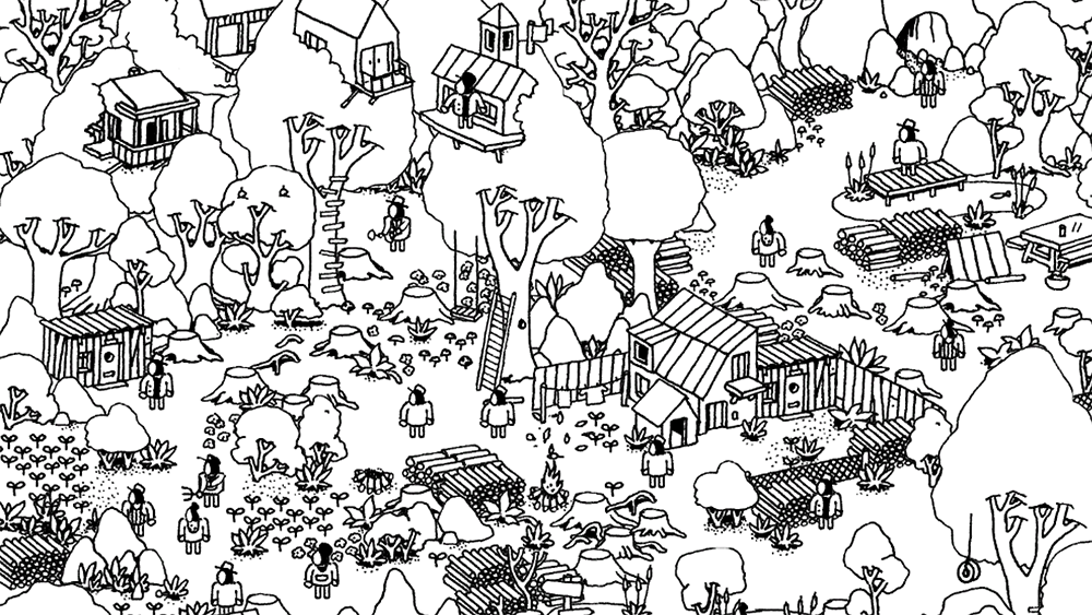 HiddenFolks-Screenshot-Forest-Thumbnail