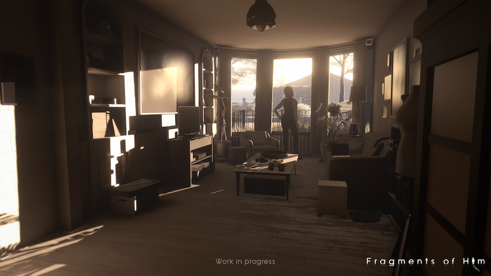 Fragments_of_Him-02