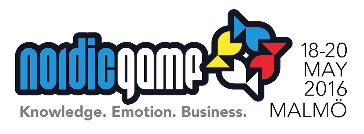 NG16 logo