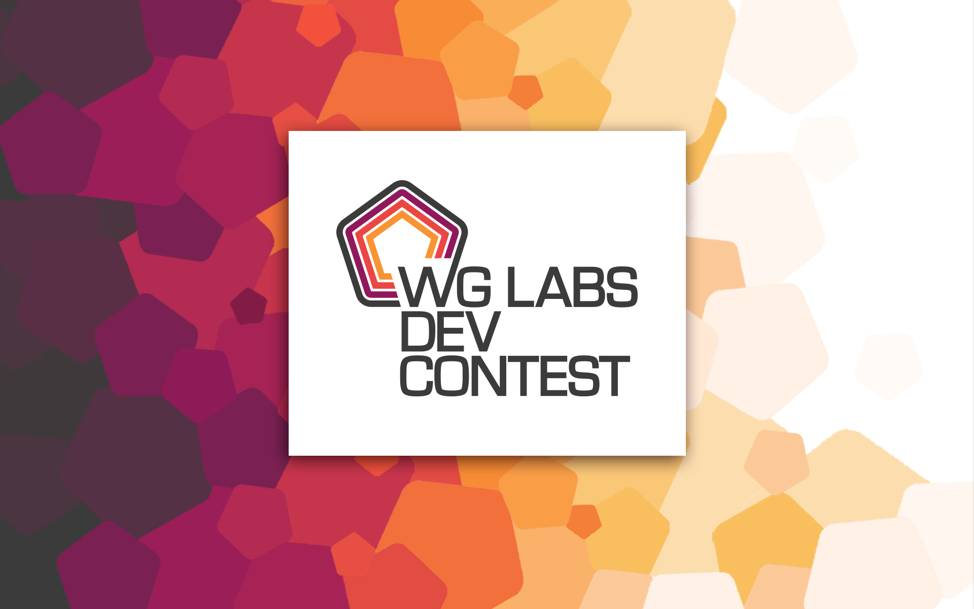 WGLabs_DevContest