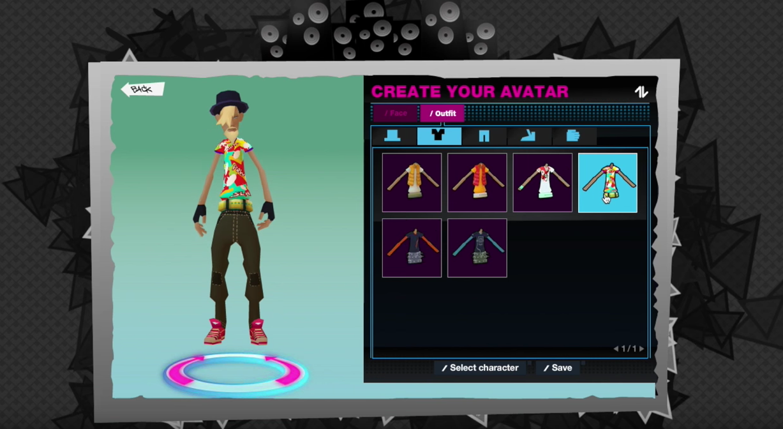 Hero World Avatar