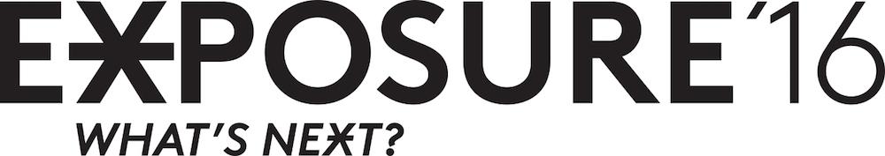 HKU_Exposure16_logo