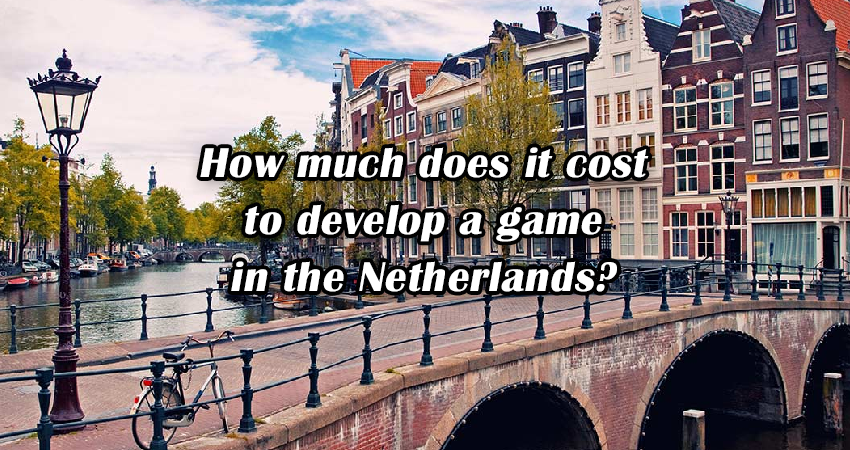 cost-develop-game