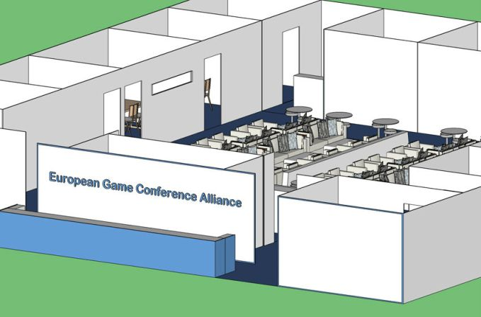 egca.pavilion.gamescom2016.850.560