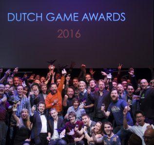 2016_dga__allewinnaars