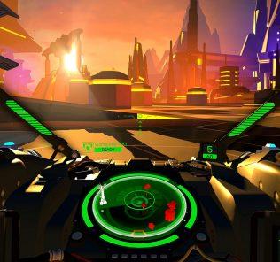 battlezone-vr-cockpit