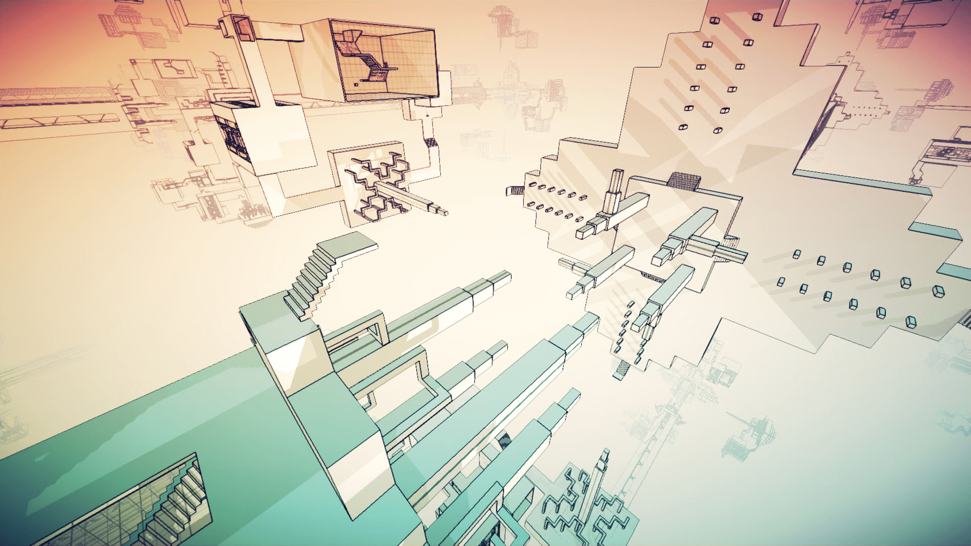 ManifoldGarden_Screenshot_01