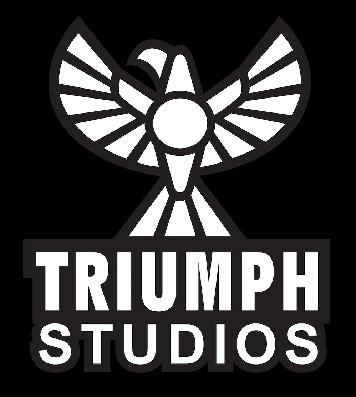 triumph-studios