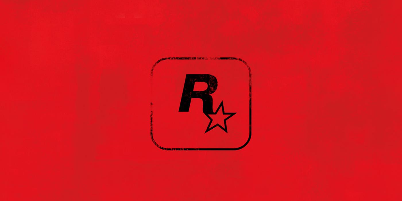 red-dead-redemption-teaser