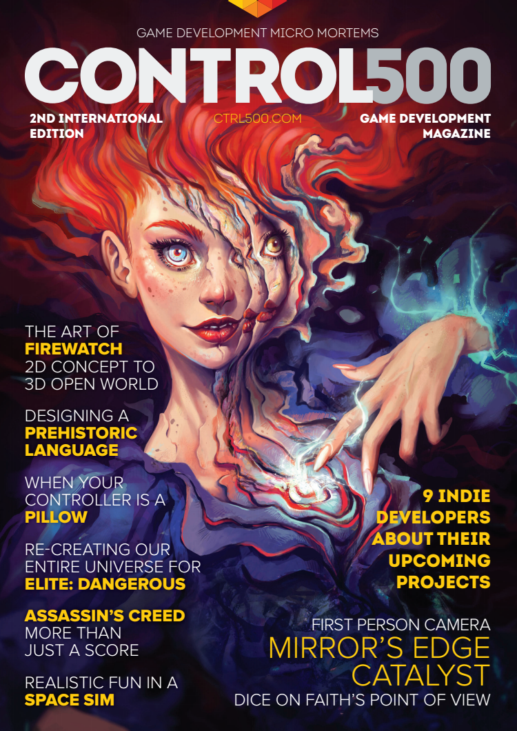 control-500-cover-august-2016